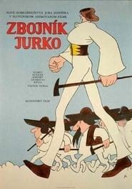 Zbojník Jurko
