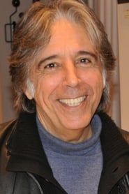 Ariel Zeitoun