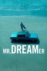 Mr. Dreamer (2021)