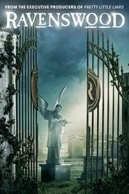 Serial Online: Ravenswood (2013), serial online subtitrat în Română
