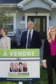 مشاهدة مسلسل Contre-offre مترجم أون لاين بجودة عالية
