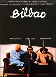 Bilbao Ver Descargar Películas en Streaming Gratis en Español