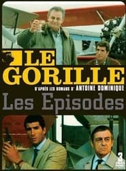 Le Gorille 1990