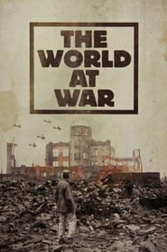 Image The World at War (1973)