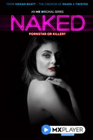 Naked (2020) Tamil Season 1 Episodes