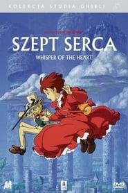 Szept Serca