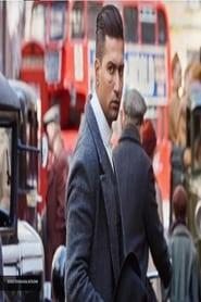 Sardar Udham Singh 2021