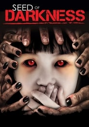 Seed of Darkness movie