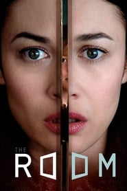 The Room 2019 Movie BluRay Dual Audio Hindi Eng 300mb 480p 1GB 720p 2GB 7GB HEVC 1080p