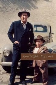 Goodnight, My Love 1972