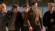 Buffy, la cazavampiros 1x6