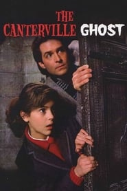 The Canterville Ghost 1986