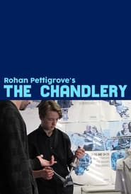 The Chandlery (2021) torrent