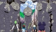 Expedition to Onix Island!
