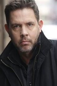 Jeff Caperton