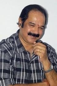 Suresh Krissna