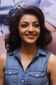 Kajal-Agarwal-movies