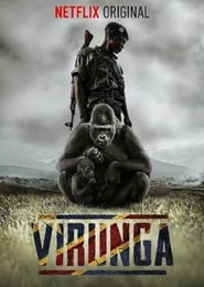 Virunga Legendado Online