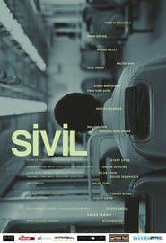 Sivil – Civilian 2014 Yerli Film Full HD izle