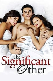 The Significant Other (2018)