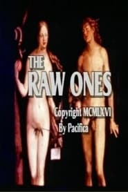 The Raw Ones (1965)
