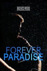 Forever Paradise (2021)