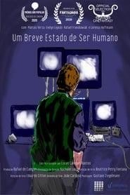 Um Breve Estado de Ser Humano 1970