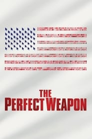 The Perfect Weapon (2020) Watch Online Free