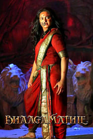 Nonton Bhaagamathie (2018) Film Subtitle Indonesia Streaming Movie Download