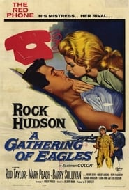 A Gathering of Eagles Film online HD