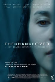 The Changeover (2017) Full Movie