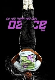 So You Think You Can Dance: Season 6