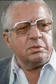 Josef Dahmen