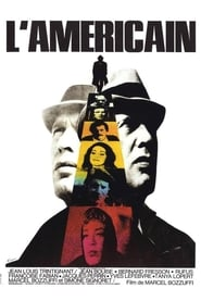 The American (1969)