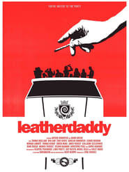 Leatherdaddy ganzer film 2019 deutsch stream komplett