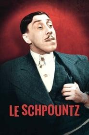 Le Schpountz (1938)