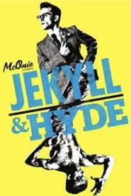 Your Old Vic: Jekyll & Hyde