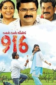 916 (2012)