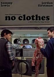 No Clothes 2012