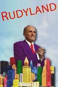Rudyland (2001) Online Cały Film Zalukaj Cda