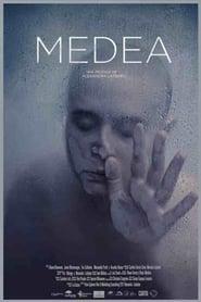 Medea (2017) Online Cały Film Lektor PL