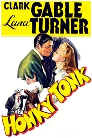 'Honky Tonk (1941)