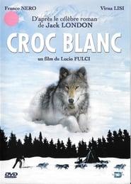 Voir Croc blanc en streaming complet gratuit | film streaming, StreamizSeries.com