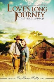 Watch Love's Long Journey (2005) 123Movies