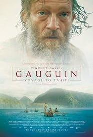 Gauguin : Voyage de Tahiti full movie Netflix