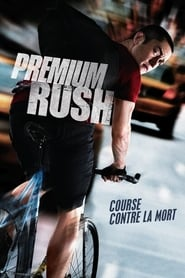 Premium Rush streaming VF