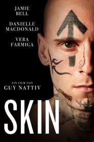 Skin [2019]