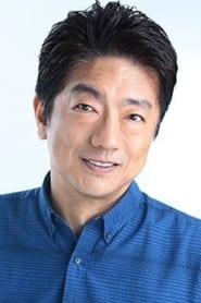 Koji Ishii