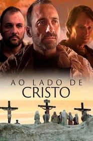 Ao Lado de Cristo