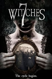 7 Witches (2017) Full Movie